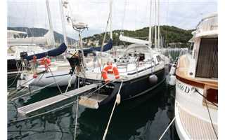 Franchini Yachts FRANCHINI 53 L
