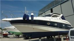 Salpa Nautica LAVER 38.5 HT