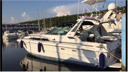 Sea Ray Boats 340 DA