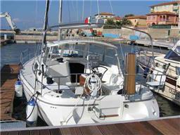 Catalina Yachts CATALINA C 350 mkll