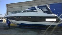 Princess Yachts V 42 S