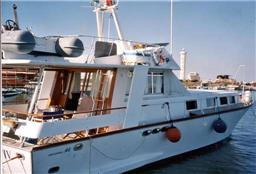 San Lorenzo SL 48