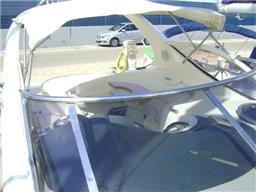 Salpa Nautica LAVER 38.5