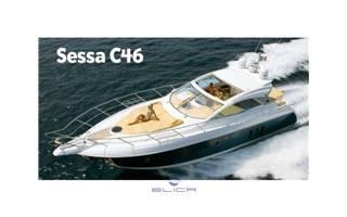 Sessa C46