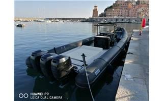 Sea Water SEAWATER 41