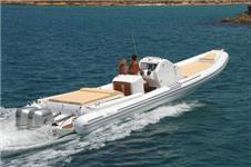 Altamarea WAVE 33