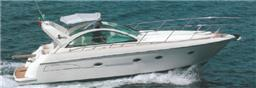 Prinz Yachts PRINZ 36 OPEN