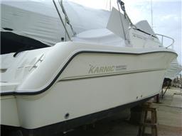 Karnic BLUEWATER 2450