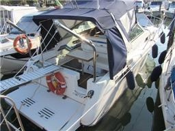Sea Ray Boats 270 DA