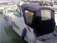 Sea Ray Boats 305 DA Sundancer