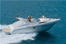 Rio 950 Cruiser