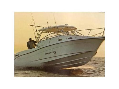 2901 SEASWIRL WA