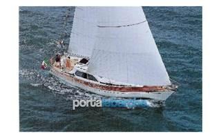 Franchini Yachts Franchini 37 L