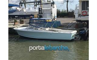 Bertram Moppie 25