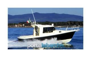 Nautica San Vincenzo Vegliatura 27