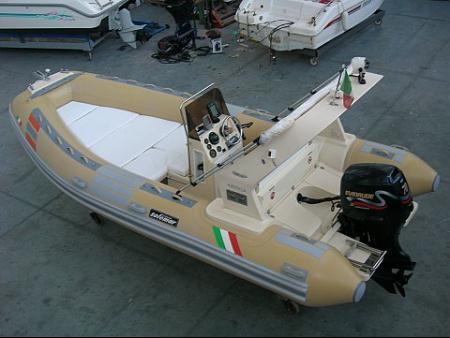 Solemar italia solemar b 54 s usato in vendita cerco for Cerco armadio usato milano