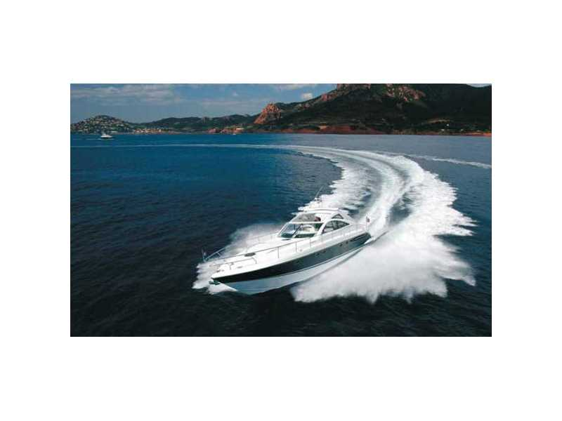 Fairline_52_nav.jpg