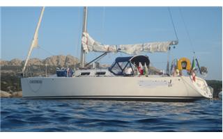 Jboats America - J109