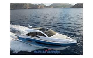 Fairline TARGA 53 GT 2020