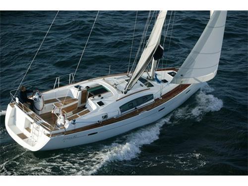 Beneteau - OCEANIS 40