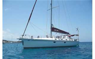 Gib'sea I.T. International Trade - Gib Sea 51